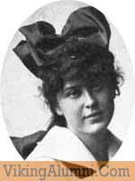 Doris Beemon