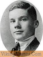 Alvah Fennell