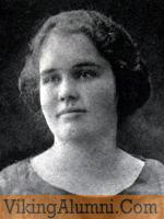 Helen Badgley