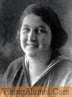 Mary Boatwright
