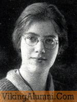 Mildred Dearing