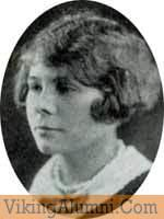 Lillian Harvey