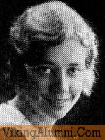 Ruth Craft