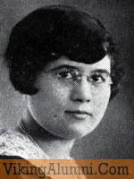 Ruth Arnold