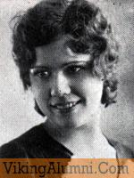 Mildred Beck