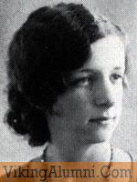 Ethel Fausell