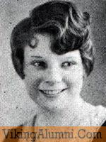 Delores Kennedy