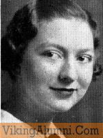 Doris Duckworth