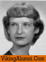 Betty Cavenaugh