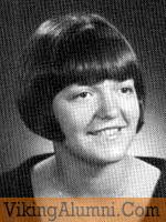 Sue NaDell - NaDell